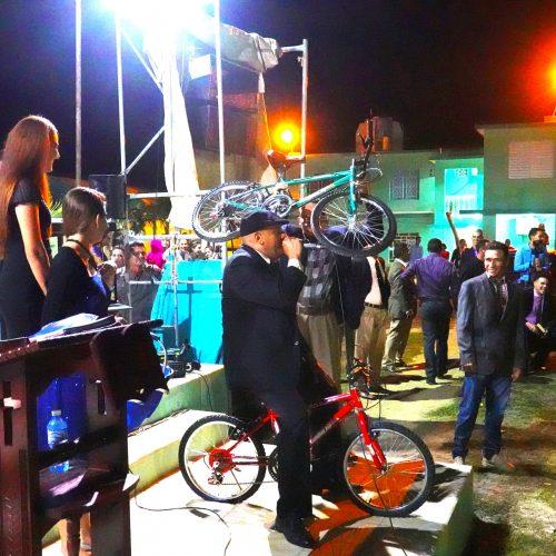 bike-fridge-lady2
